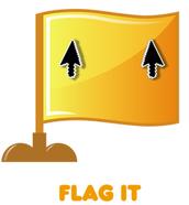 Flag It