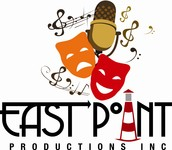 East Point Productions