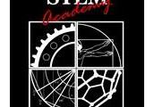 Arquitectura y STEM