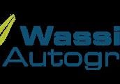 Wassink Autogroep Nijmegen