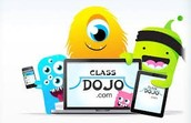 What is ClassDojo?