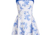 3. Toile Time Favorite Dress