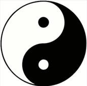 Taoism/daoism