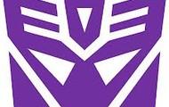 random symbol