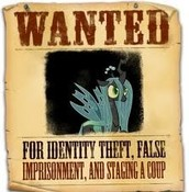 Identify Theft and Identity Fraud