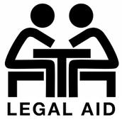 THE ROLE OF LEGAL AID