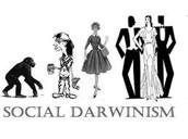 13. Social Darwinism