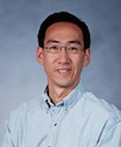 Greg Tang