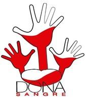 Evento de donación de sangre en el Colegio Maldonado
