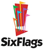 Six Flags field Trip for 8th Grade