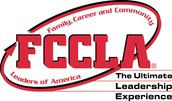 Affiliation - Due Feb 1, 2016 to compete at SLC!