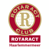 Rotaract Haarlemmermeer Needs Our Help! Cast Your Vote for Them!