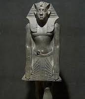 Amon-Re