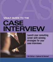Consulting Case Interview Guide