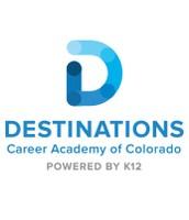 Destinations Career Academy of Colorado