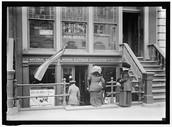 Suffrage Association