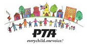 Thanks for your 100% Membership Support of Chapman the PTA!