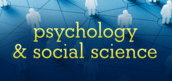 Psychology & Social Science