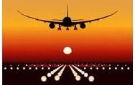 Pre-Departure Assistance