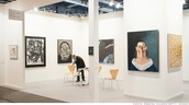 Corliss Group Online Financial Mag Hong Kong Reading Spain's economy through art sales