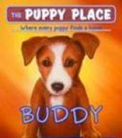 Puppy Place - IL 3-6; RL 3-5