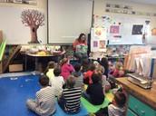 Narragansett Elementary School