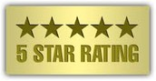 My rating and why I like this book