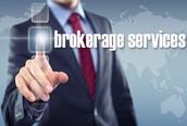 Transfer agents: Albano brokerage