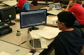 Teacher Adam Skrdla on Engineering Apps