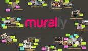 ¿Qué es Mural.ly?