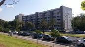 מראה בניין הכללי