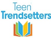 Youth Leaders. Young Readers