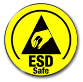 What is ESD?