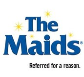 The Maids of Kansas City Has Immediate Openings for Team Members