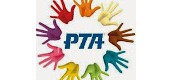 Join York PTA!