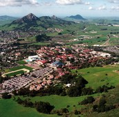 About Cal Poly