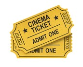 Paper Towns Film Tickets to be won!