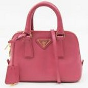 """""""LOOK Excellent, Experience GREAT""""- TOTE Fretting hand Hand bags"""
