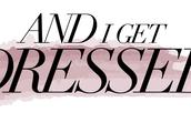 """Porch Elegance Skirt on """"And I Get Dressed"""" Blog"""