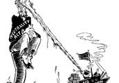 1)  Washington's Neutrality