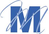 MasseyMedia, Inc.