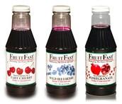 FruitFast