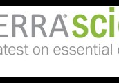 dōTERRA Science Blog