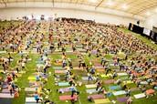 Join Team Nantucket Yoga Tribe or Make a Donation! We need your support!