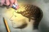 De verschillende fases van dementie.