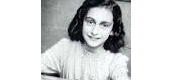 What Was Anne Franks Legacy?