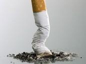 סיגריה רגילה