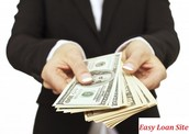Straightforward Easy Loan Site Made Fast & Easy For Any Purpose