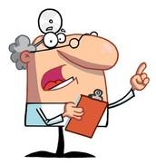 Te invitamos a conocer y a participar en las  las estrategias de salud ocupacional, que ISSAL LTDA te brinda.