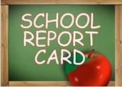 Ohio Guide to 2015 Ohio School Report Cards